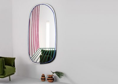 new-perspective-mirror-02